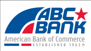 ABC-Bank-logo