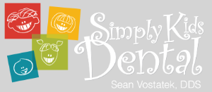 simply-dental-logo