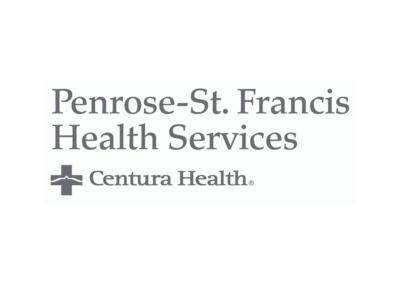 Penrose-St. Francis