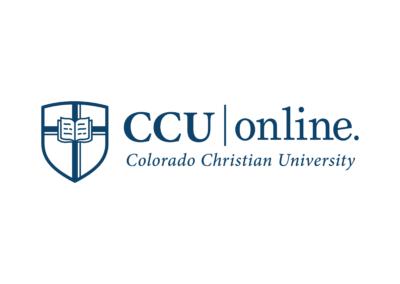 CCU Online